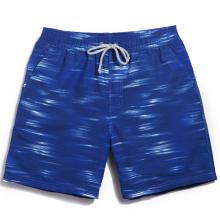 Hot Mens Natação Shorts Swim Praia Verão Surf Board Swimwear