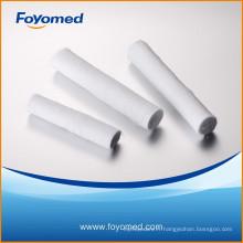 CE, ISO a montré un bon prix Wow Gauze Bandage