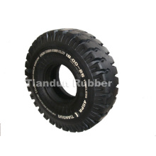 Rtg Tire / Port Tire / Bias OTR Tire / Tire