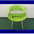 Melee Plastic Stable Woven Chair Mould