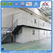 Mejor venta, casa china del contenedor de Facotry de la alta calidad
