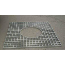 Galvanized Tree Pool Covering in Factory on Sale