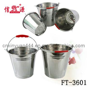 Бочка с водой из нержавеющей стали (FT-3601)