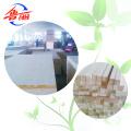 Oak or pine finger joint board