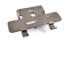 Customized custom sheet metal fabrication service stamping bending welding parts