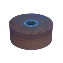 Abrasive Disk Grinding Wheel Stone