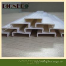 Индивидуальные высококачественные профили из ABS-пластика в Китае