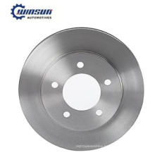 Chinese Car Parts Front Disc Brake Rotor YL1Z1125AA