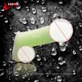 Сексуальные игрушки для фаллоимитаторов новизны продуктов питания (DYAST095)