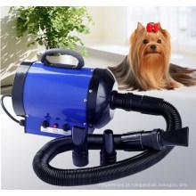 Novo melhor vender secador de animal de estimação profissional