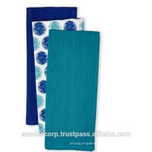 linen dish towel fabric