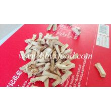 Healthy Dried Food Champignon Granules