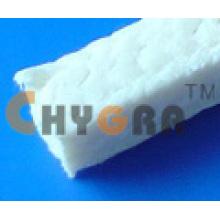Acrylic Fiber Packing (P1190)