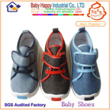 Chaussures enfants shenzhen bébé heureux