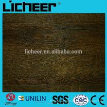 ancient saw cut vinyl flooring