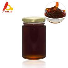 100 puros de mel trigo mourisco