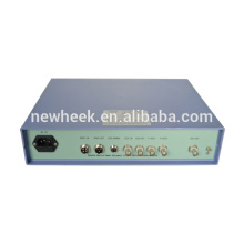 Image Signal Processor Noise Reduction Plate Central Control Box Signal Converter For x-ray Machine image intensifier TV system