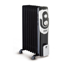 Electric Oil Filled Radiators /Oil Heater/Oil Filled Heater with CE/CB/RoHS