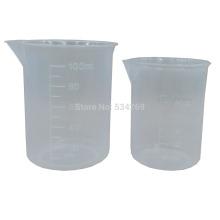 Laboratory A Class Volumetric Flask
