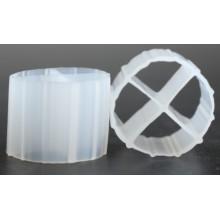 Biocell Filter Media / Mbbr