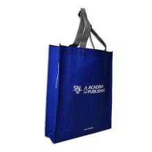 New pp Non Woven Bag Eco Tote Shopping fabric  Bag