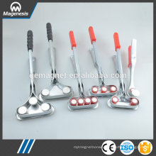 China supplier manufacture Trade Assurance magnetic disk for pick-up tools