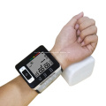 Hot Selling blood pressure monitor at home