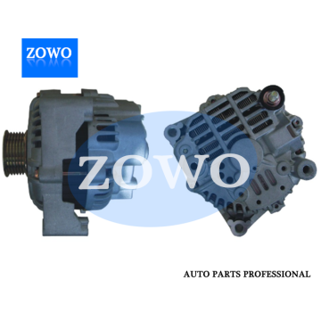 A003TA7991 MITSUBISHI ALTERNATOR 140A 12V