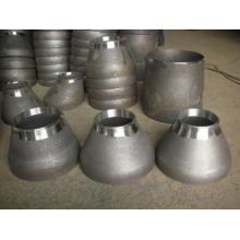 углеродистая сталь концентрические трубы редуктор в Цанчжоу, Хэбэй