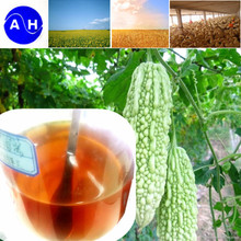 Alto Contenido Aminoácidos Líquidos Líquidos Orgánicos Líquidos Aminoácidos