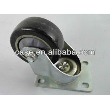 corner caster wheel shell,case accessories , luggage parts wheel shell