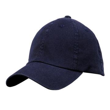 High Quality Cotton Baseball Caps
