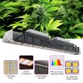 Fluence Design 240 W 450 W LED Grow Light Bar