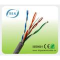 Melhor preço UTP Cat5e cabo LAN