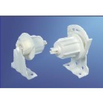 28mm Roller Blind Clutch (I-055)