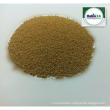 High efficiency!! hydrogening the protein dirt enzyme , alkaline protease for hydrolyzing protein dirt in washing powder