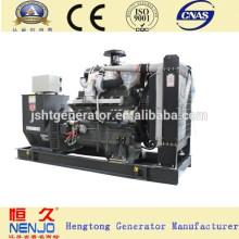 WP6D152E200 Вэйчай новые продукты на рынке Китая дизельные генераторы цены