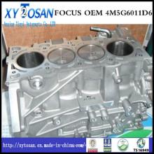 Bloc court de cylindre pour la mise au point 4m5g6011d6