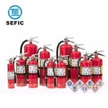 safety valve seals fire equipment fire extinguisher