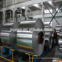 Vente de produits et bandes d'aluminium avec 3003 O-H112