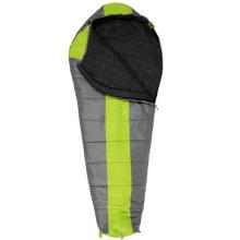 Outdoor Wandern Camping Sports Tracker + 5f Ultralight Schlafsack