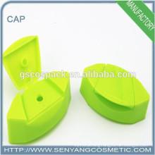2014 utility plastic bottle cap seal pet bottle caps