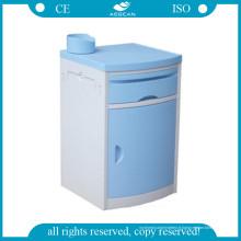 AG-Bc005e Armoire à tiroirs ABS Beauty
