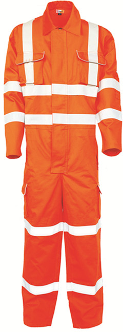 cn coverall front
