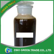 Niedertemperaturtextil-Prozess-industrielle chemische Amylase Desizing