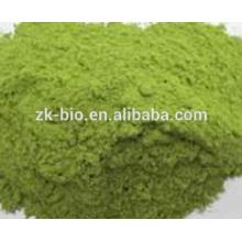 Polvo orgánico de la hierba de avena del mejor precio