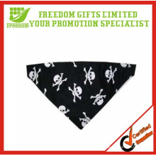 Promotional Logo Printed PET Bandana