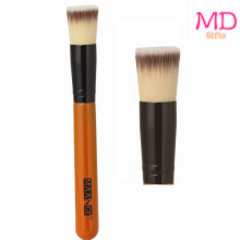 Professional Face Makeup Foundation Brush (TOOL-161)