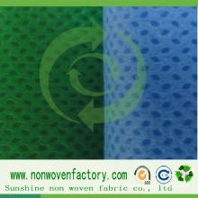 Cambrella / Cross DOT Nonwoven Fabric