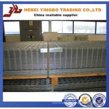Trade Assurance 10 Gauge Galvanized Welded Wire Mesh